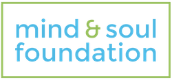 Mind and Soul Logo