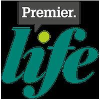 Premier Life Logo